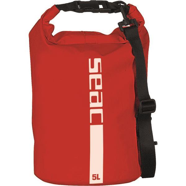 Seac Sub Dry Bag 5 Liter - Trockentasche 5l