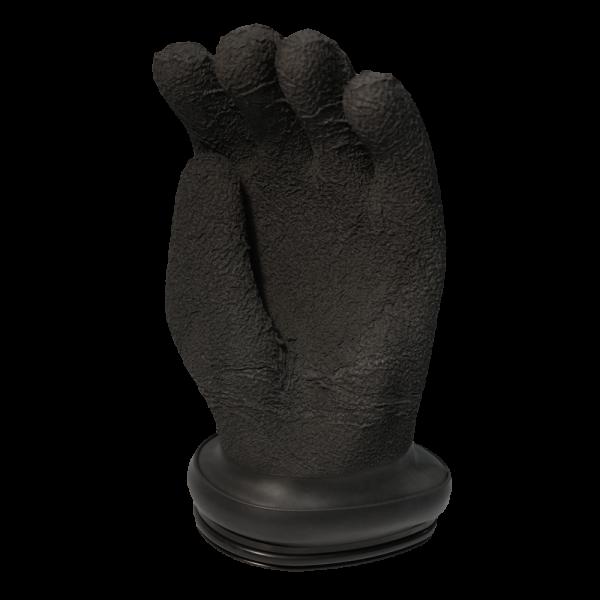 Scubaforce Thenar Dry Gloves