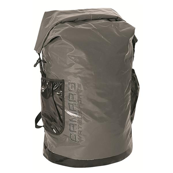 Camaro Waterproof Diving Rucksack