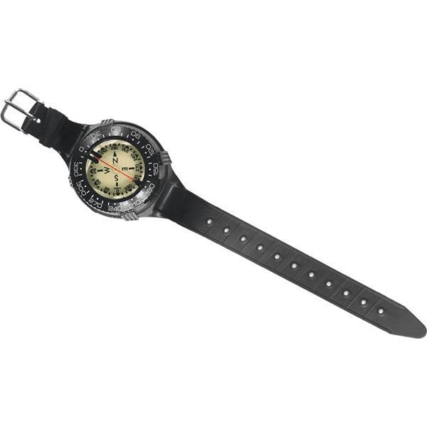 Seac Sub Kompass mit Armband