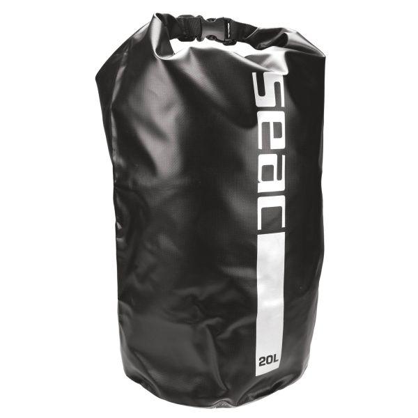 Seac Sub Dry Bag 20 Liter - Trockentasche 20l