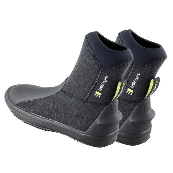 EnthDegree QD Boots 5mm
