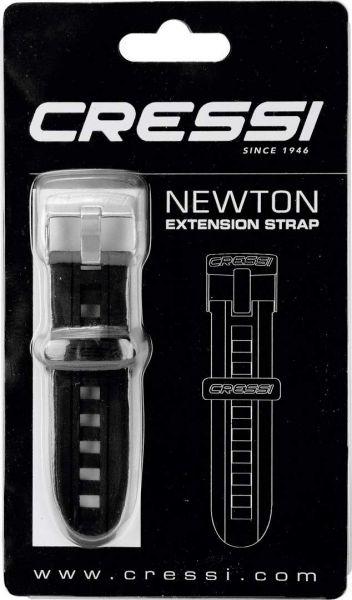 Cressi Sub Armbandverlängerung Uhrentauchcomputer