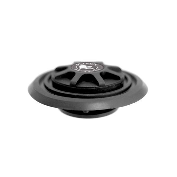 SI Tech Cuff Dump Valve, low profile - Auslassventil für Unterarm Nr. 13225