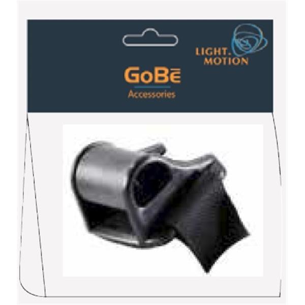Light&Motion GoBe Helmadapter