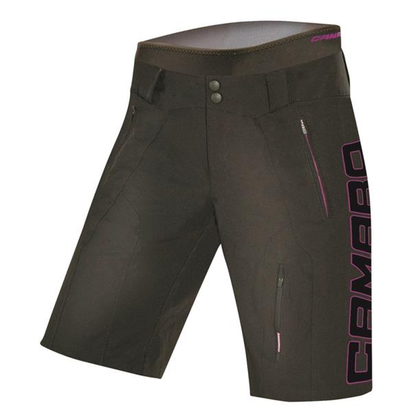 Camaro Evo Pants - Women