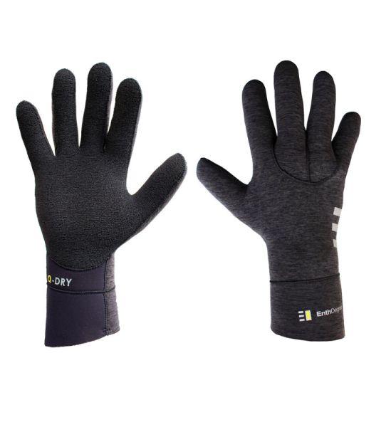 EnthDegree QD Gloves / Handschuhe