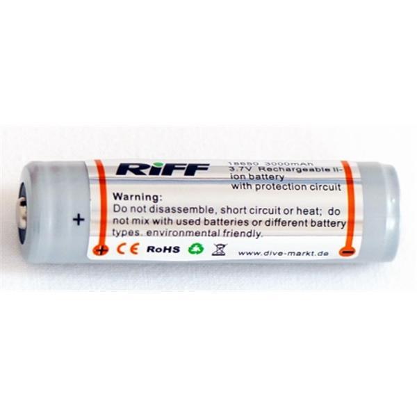 RIFF Lampen Flexarm Verbinder für TL-900 TL-1500 TL-WW-2 D11