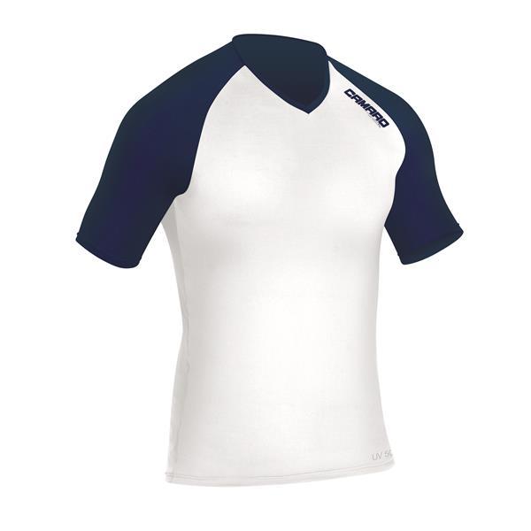 Camaro Ultradry Shirt Schortsleeves - Herren