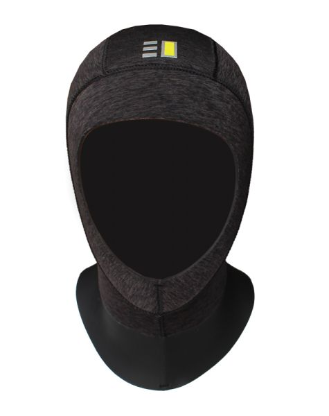 EnthDegree QD Hood