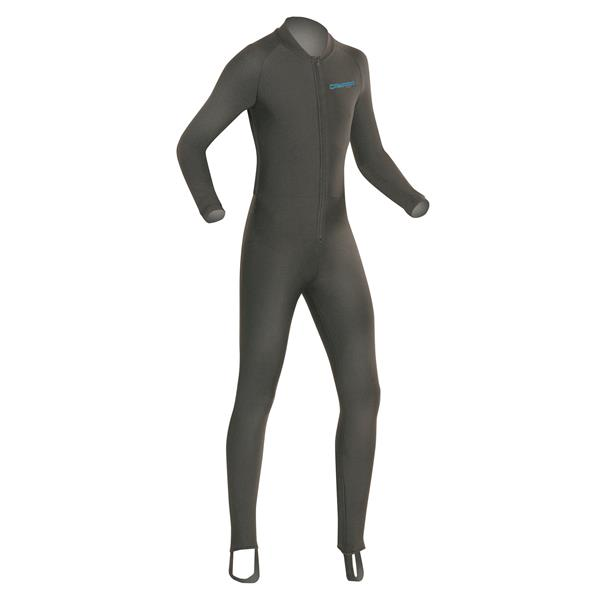 Camaro Unterzieher Watersport XA-10 Thermosuit
