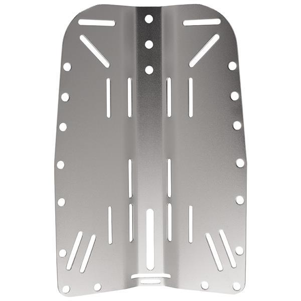 ScubaForce Standard Backplate
