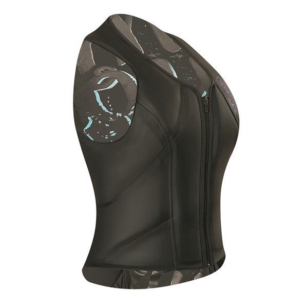Camaro Motion Vest Women