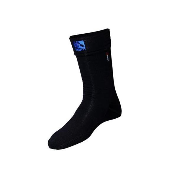 No Gravity Socks Polartec Power Stretch - Unterziehsocke für Trockentauchanzüge