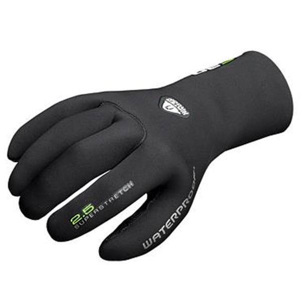 Waterproof Handschuhe G30 - 2,5mm Modell 2018