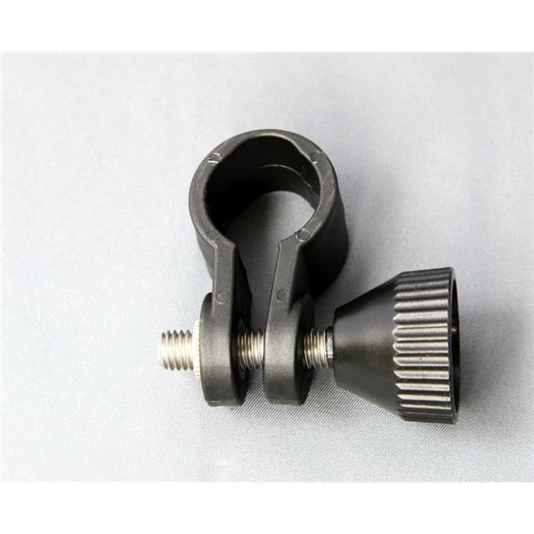 Riff Lampe-Flexarm-Verbinder für Riff für TL-Zoom, TL Maxi und TL-MINI