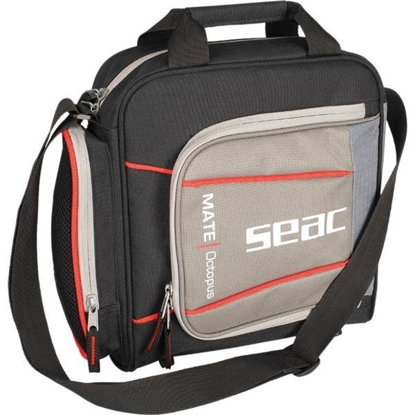 Seac Sub Regulatorbag Mate Octo HD