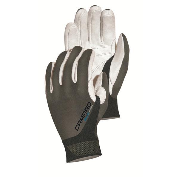 Camaro Skintex Surf Glove