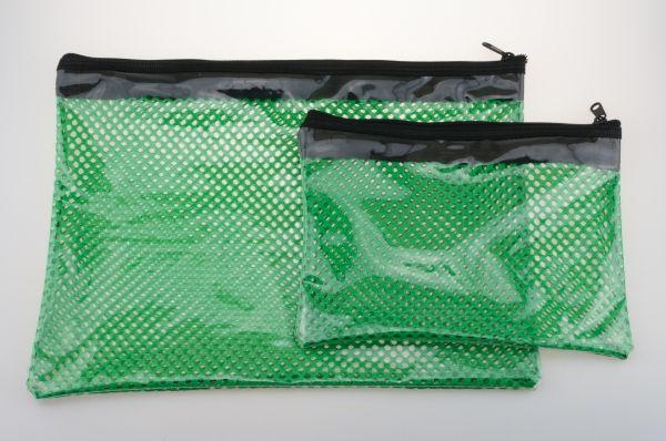 Riff Plastiktaschen Set