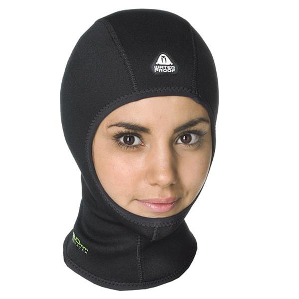 Waterproof Kopfhaube H30 - 2mm