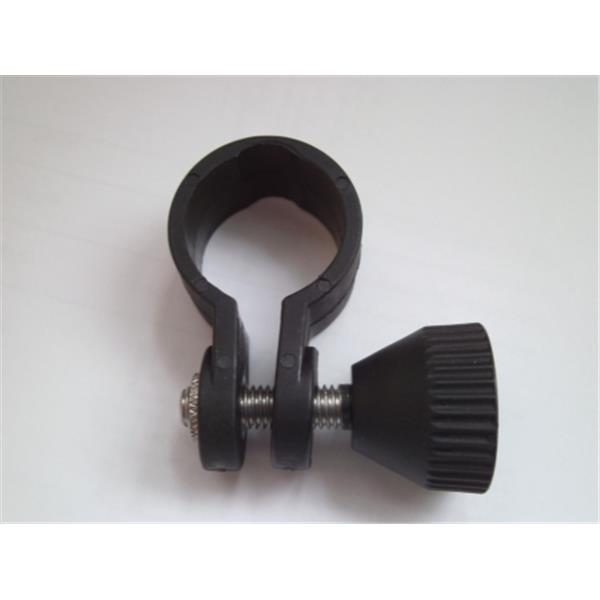 Riff Lampe-Flexarm-Verbinder für Riff TL-3000/4000
