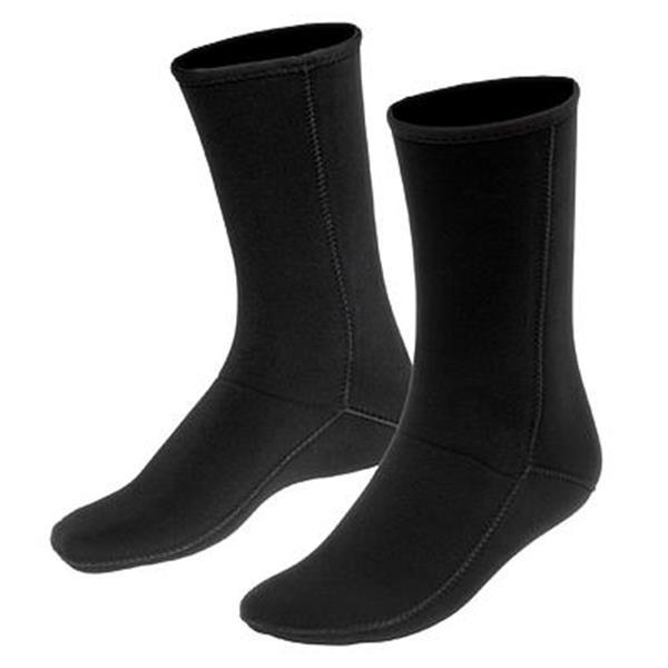Waterproof B1 Socks 1,5mm - Neopren Unterziehsocken