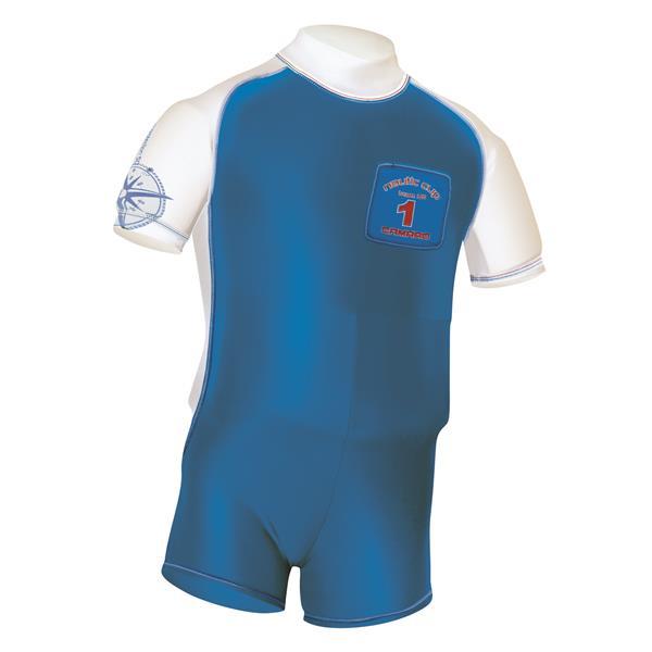 Camaro Schwimtrainer Waterkid - Schwimmtrainer/Schwimmhilfe