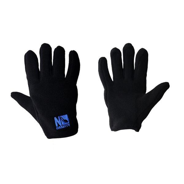 No Gravity Glove Polartec Thermal Pro - Innenhandschuh für Trockensystem