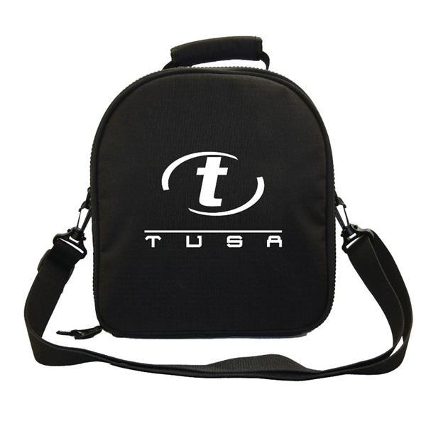 Tusa Automatentasche / Reglertasche / Reglulator Bag - SB-2