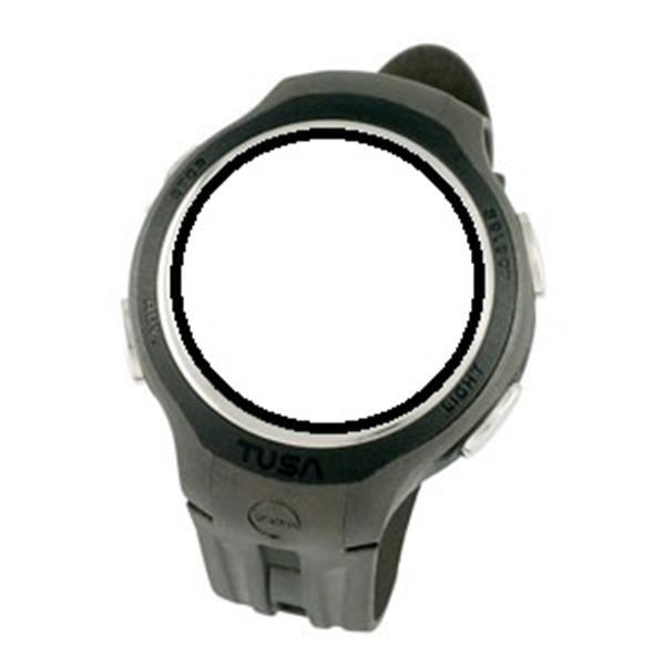 TUSA Ersatzarmband für IQ900