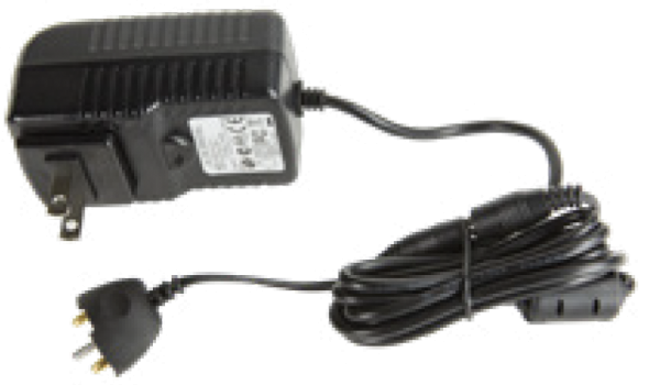 Light & Motion SOLA Fast charger 12v 30w (UNIVERSAL)