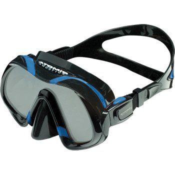 Atomic Single Window Subframe Mask