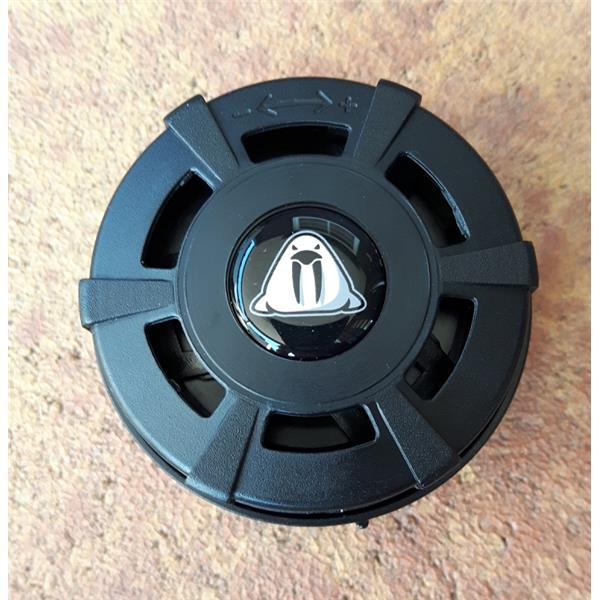 Waterproof Auslassventil automatisch