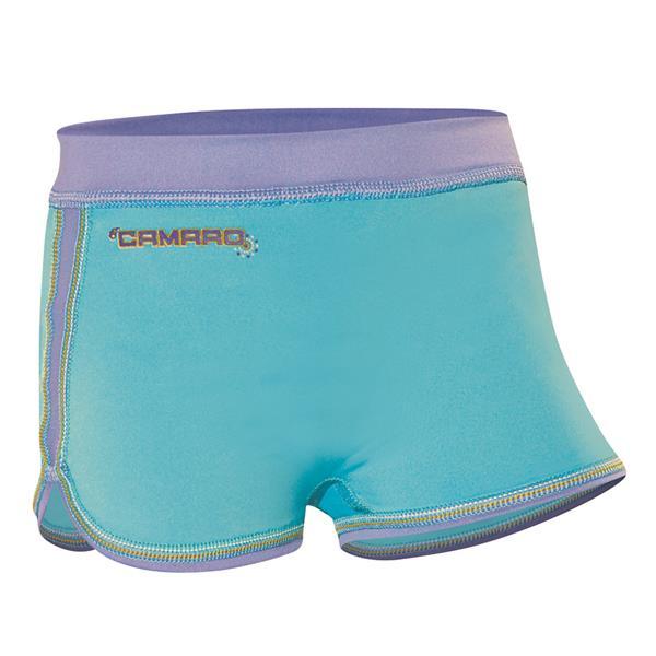 Camaro Toddler Girls Pant - Pant Mädchen