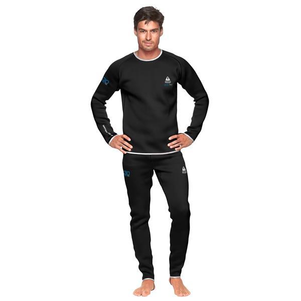 Waterproof Meshtec 3D-Unterzieher Shirt Man