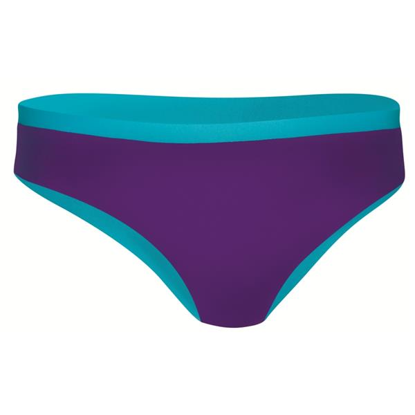 Camaro Aquaskin Bikini Botton lila