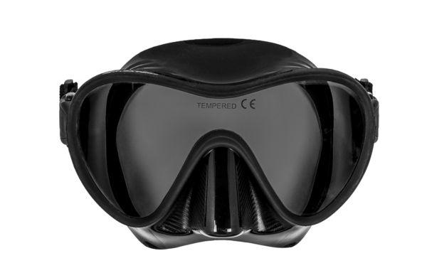 Scubaforce ONE Mask