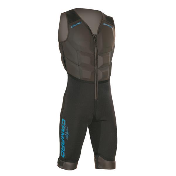 Camaro Jump Suit - Wasserskianzug / Sprunganzug
