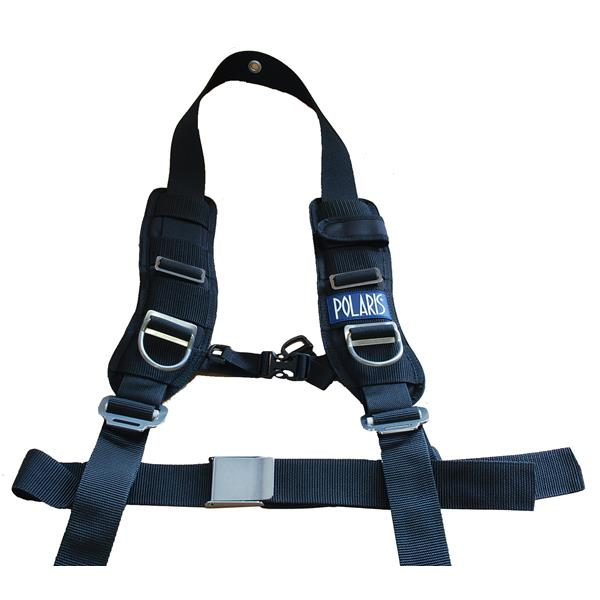 Polaris Premium XT Harness