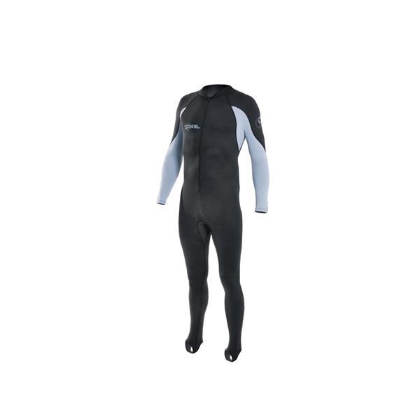 Xcel Lycra-Overall - Herrenmodell Jumpsuit