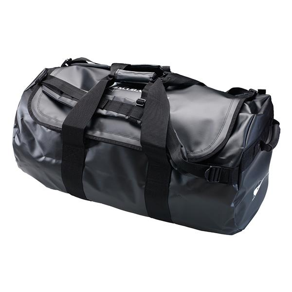 Scubaforce Ultimate dive Bag with Inlay