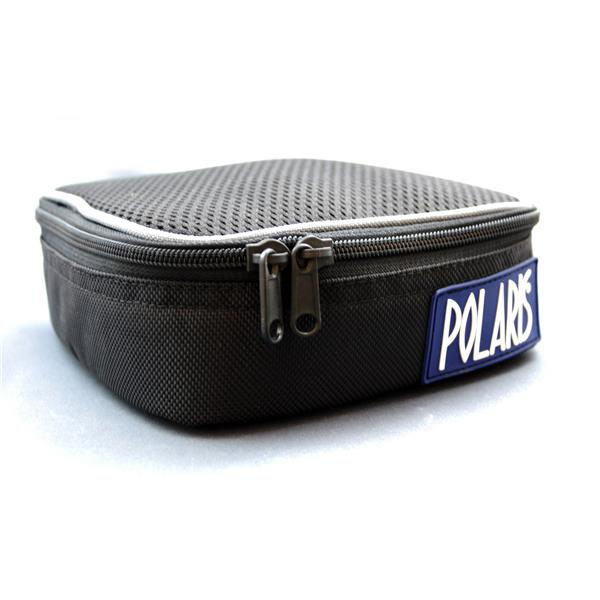 Polaris Tauchcomputertasche - Computer Bag