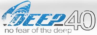 Deep40