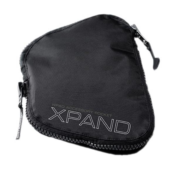 Waterproof XPAND WPAD Pocket - Beintasche