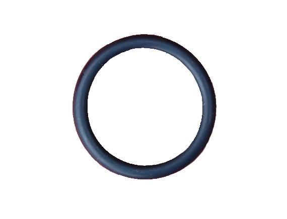 Polaris O-Ring für Regler G 5/8 und Int-Einsatz