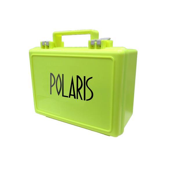 Polaris Dry Case - Aufbewahrungsbox wasserdicht