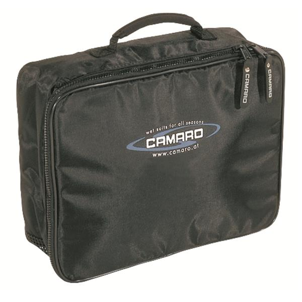 Camaro Regulatorr Case / Reglertasche