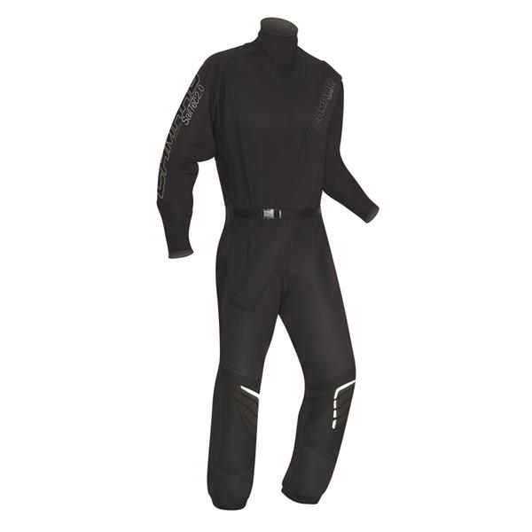 Camaro Sailtec 1.0 - Superelastic Dry Suit