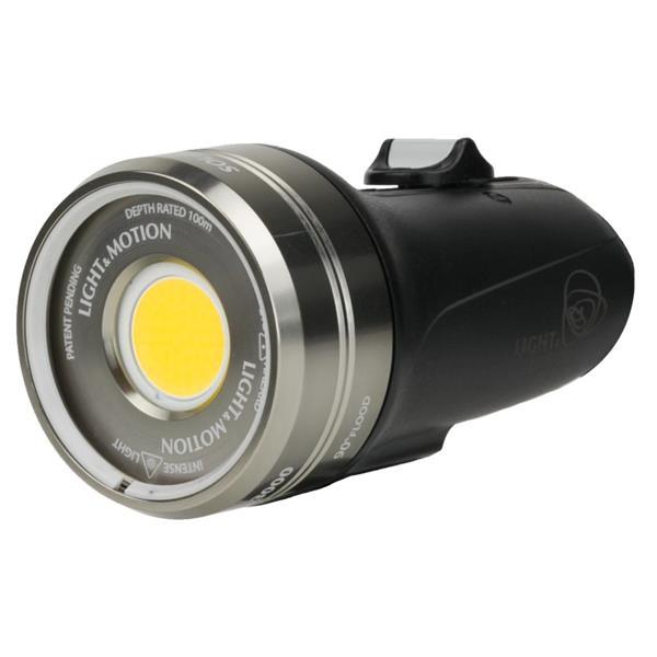 Light&Motion Sola Video 3000F