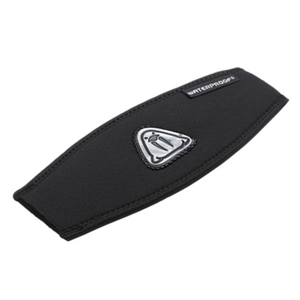 Waterproof Neoprenschutz Wally- Neoprenschutz für Maskenband